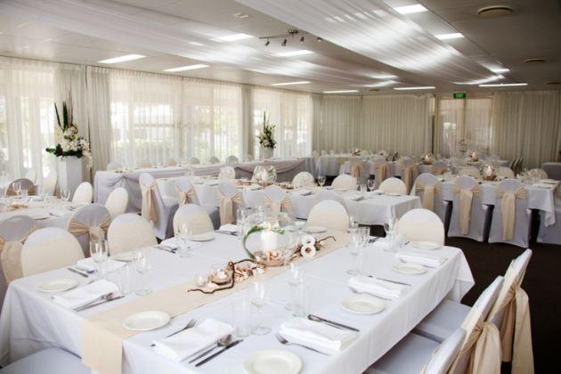 Sunshine Coast Resort Accommodation Noosa Wedding